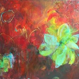 kath-wallace-traces-50cm-square-canvas-200